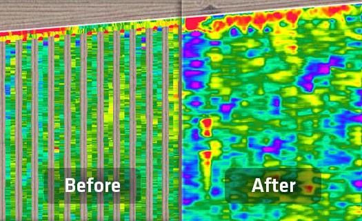 Farm management app - Farm software - Farm software Australia - Agtech - Precision agriculture - Farming apps - Yield - Yield data - Decipher - DecipherAg